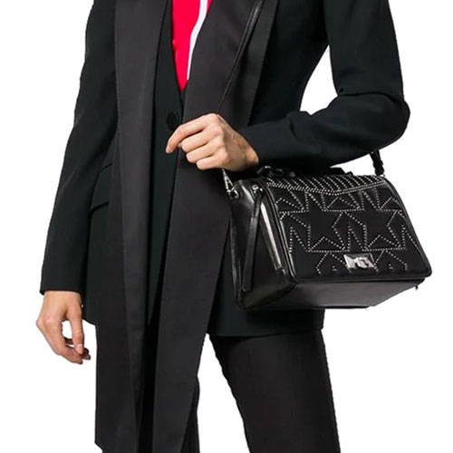 FASHION BAGS AT TOP PRICES
