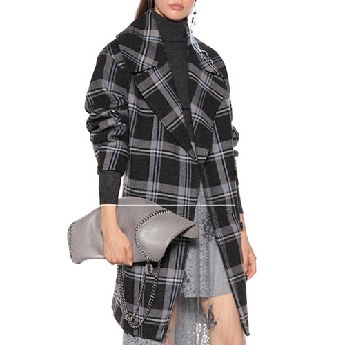 IT'S SALES TIME FOR MUST-HAVE OVERCOATS!
