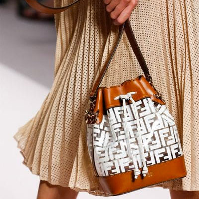 THE MUST-HAVE BAGS FOR YOUR SUMMER LOOKS